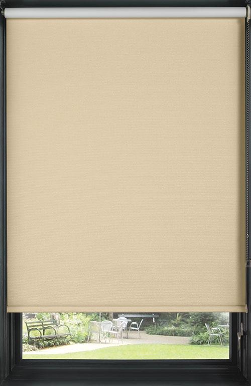 Cheap Roller Shades 2017 Grasscloth Wallpaper