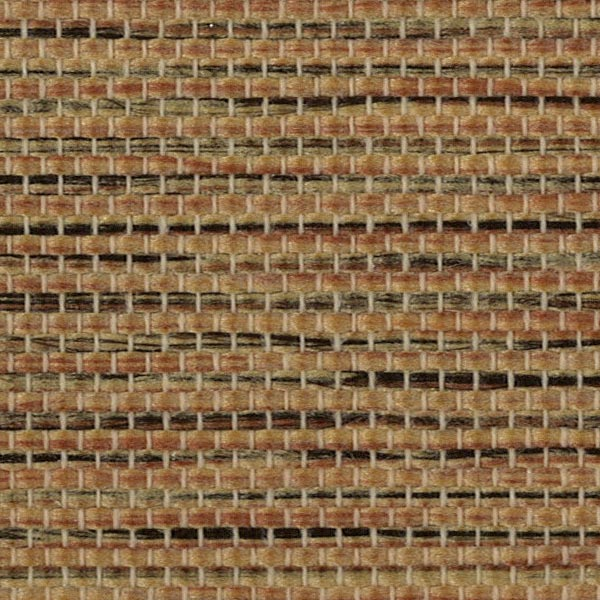 roller shade decorative fabric sample villa havana