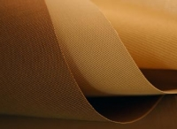 roller shade fabrics close up
