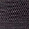 textilene 90 black swatch