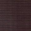 textilene 90 brown swatch
