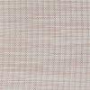 textilene 90 desert sand swatch