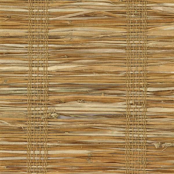 bamboo woven wood seba dusk grasses sample
