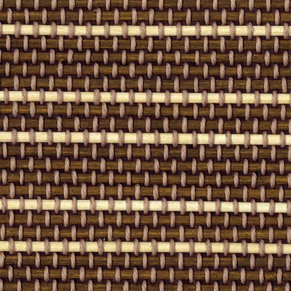 bamboo woven wood kingston mixed greens sample